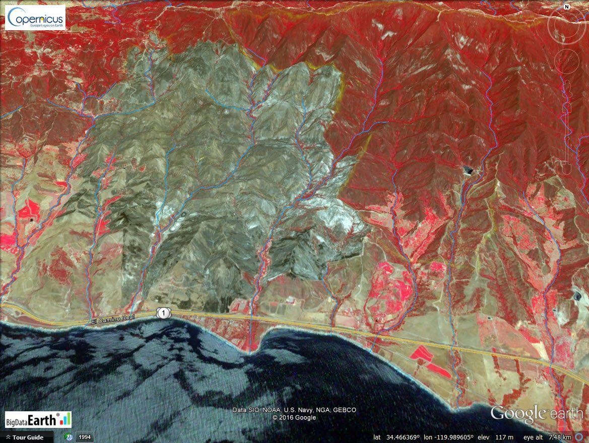 Sentinel2_California_SherpaFire_2101606_A