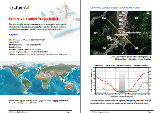 LocationProfile_demo2_world