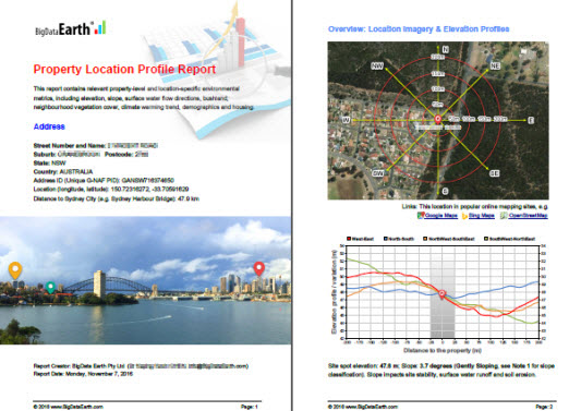 LocationProfile_demo_Australia