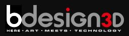 https://www.b-design3d.com/